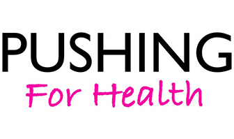 PushingForHealth