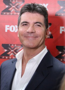 Simon_Cowell_in_December_2011