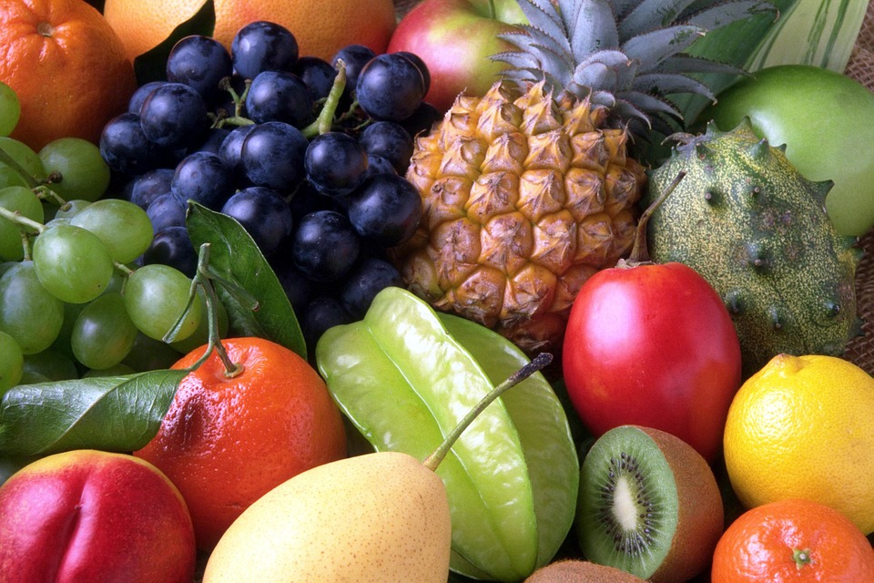 fruit-images-6