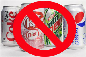 NO-DIET-SODA-300x200