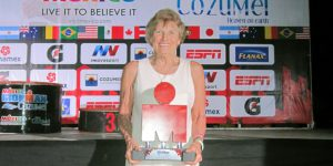 Photo Credit: http://www.ironman.com/triathlon/news/articles/2016/10/oldest-female-kona-competitor.aspx#axzz4VPklMVol
