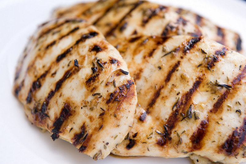 http://www.lifehack.org/articles/lifestyle/15-easy-and-delicious-chicken-breast-recipes.html