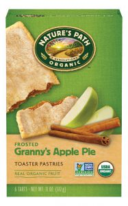 Natures-Path-Organic-Frosted-Toaster-Pastries-Grannies-Apple-Pie-058449410027