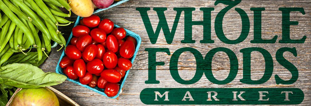 whole-foods-